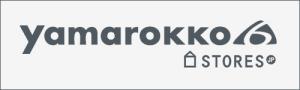 yamarokko_stores